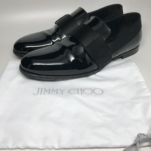 485697fa480 Jimmy Choo Loafers   Slip-Ons for Men